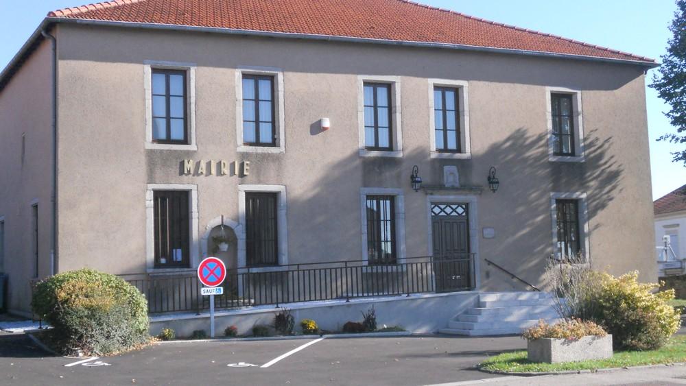mairie-2012-2