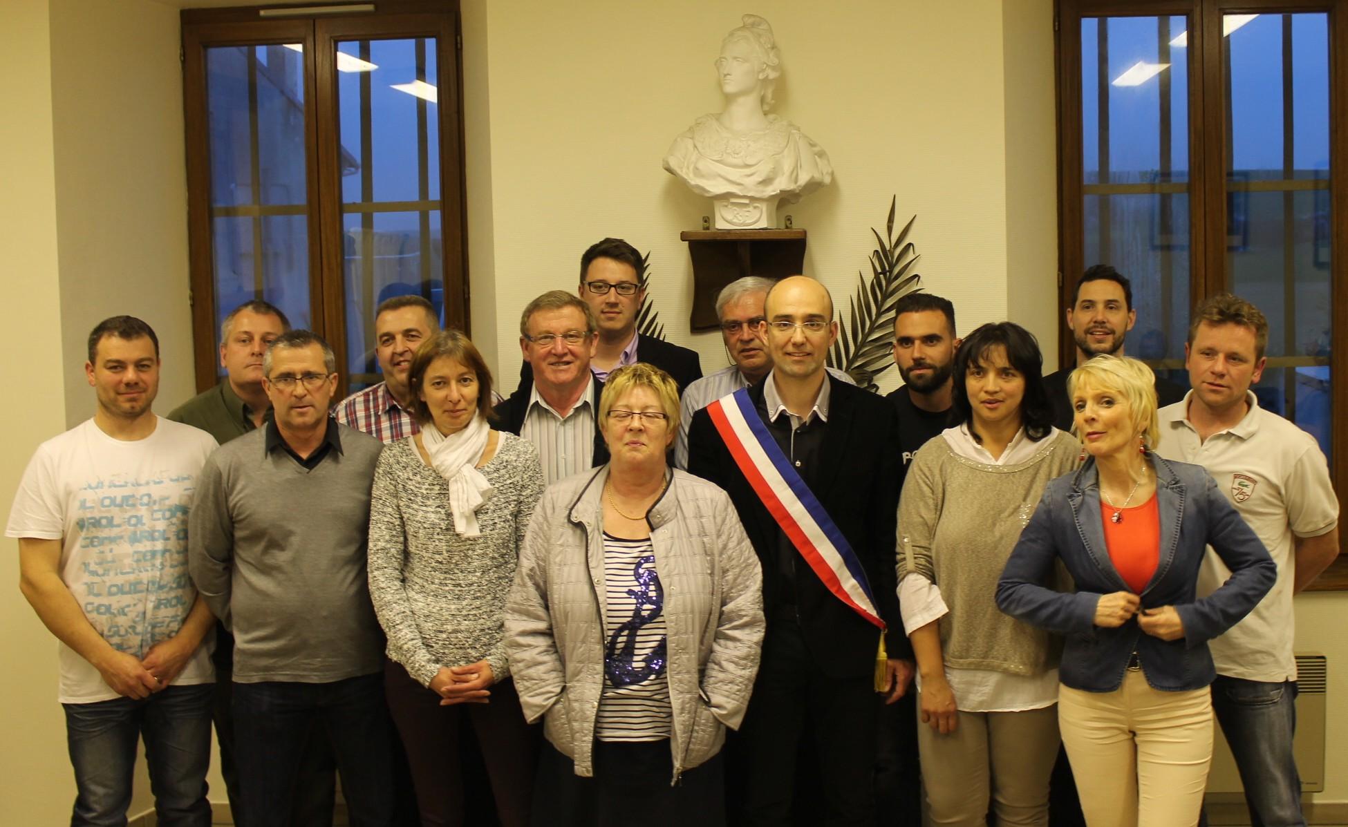 photo-conseil-municipal-04042014