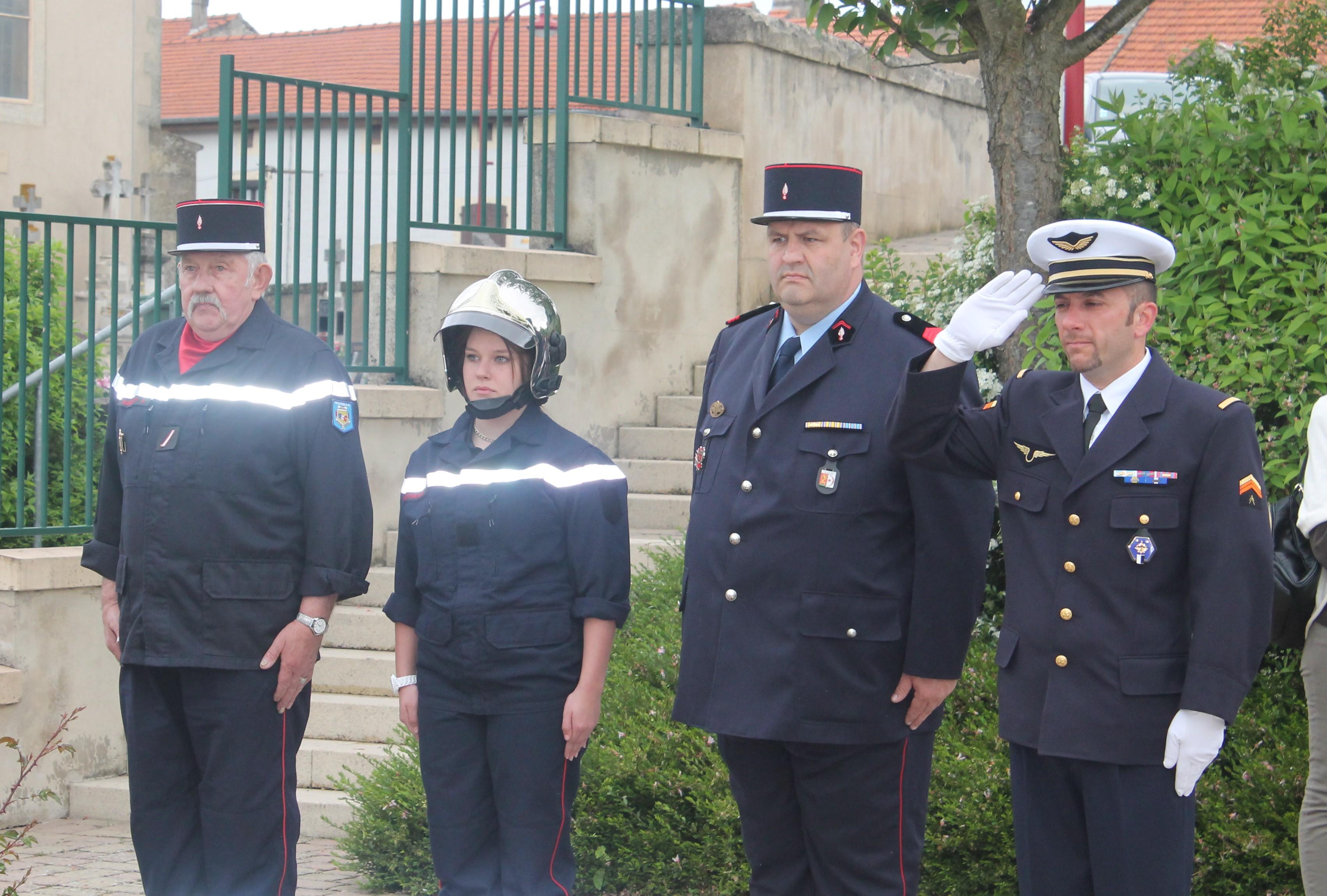 pompiers-et-militaires