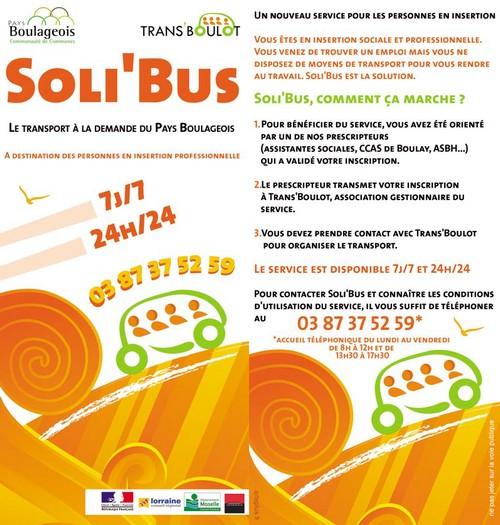 soli-bus1